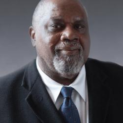 Dr. Richard Carr | OneUnited Bank