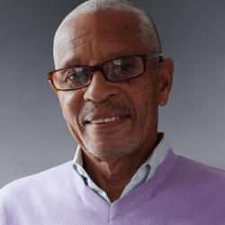 Leon Wilson | OneUnited Bank