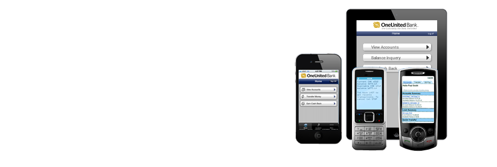online-banking-slide