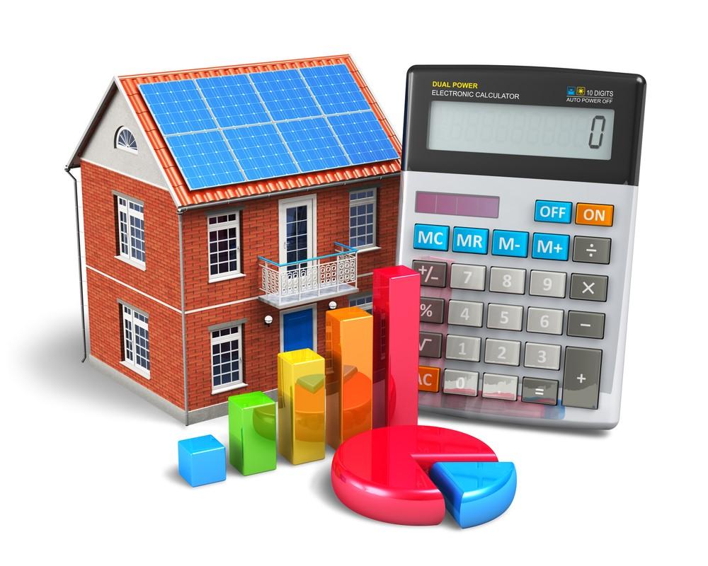 house-calculator-blocks