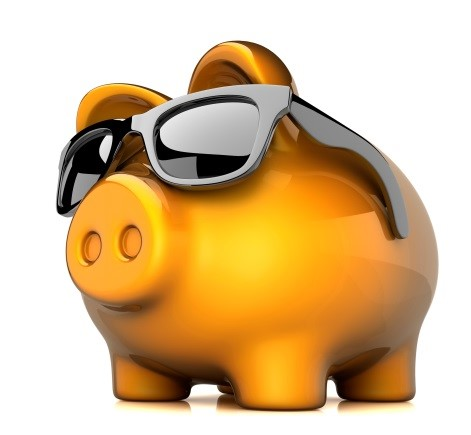 piggy-sunglasses