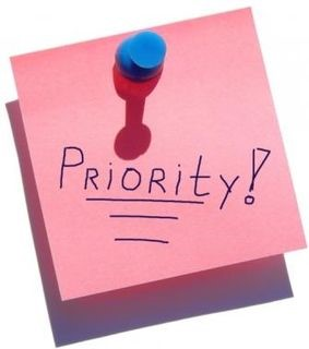 priority-post-it-note