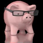piggy-glasses
