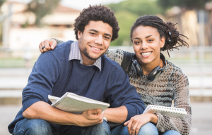 Blog - Know About Credit - College Students