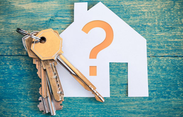 Secured Card Blog | Path to Home Ownership