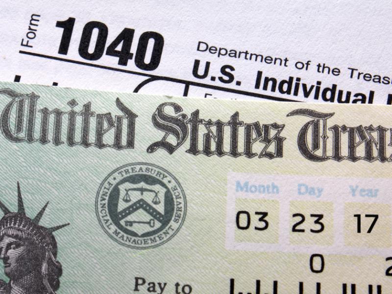 Tax Return | OneUnited Bank