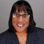 Loan Consultant   Eleanor Land
