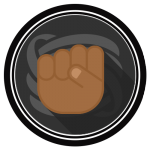 Join the Movement Badge | Advocate Program | OneUnited Bank