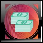 Cash Back Reward | Advocate Program | OneUnited Bank