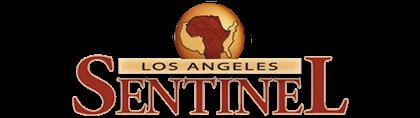 L.A. Sentinel