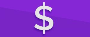 Digital Payment | OneUnited Bank