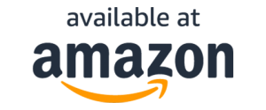 Amazon Prime | OneUnited Bank