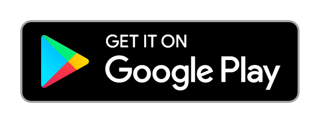 Google Play  OneUnited Bank