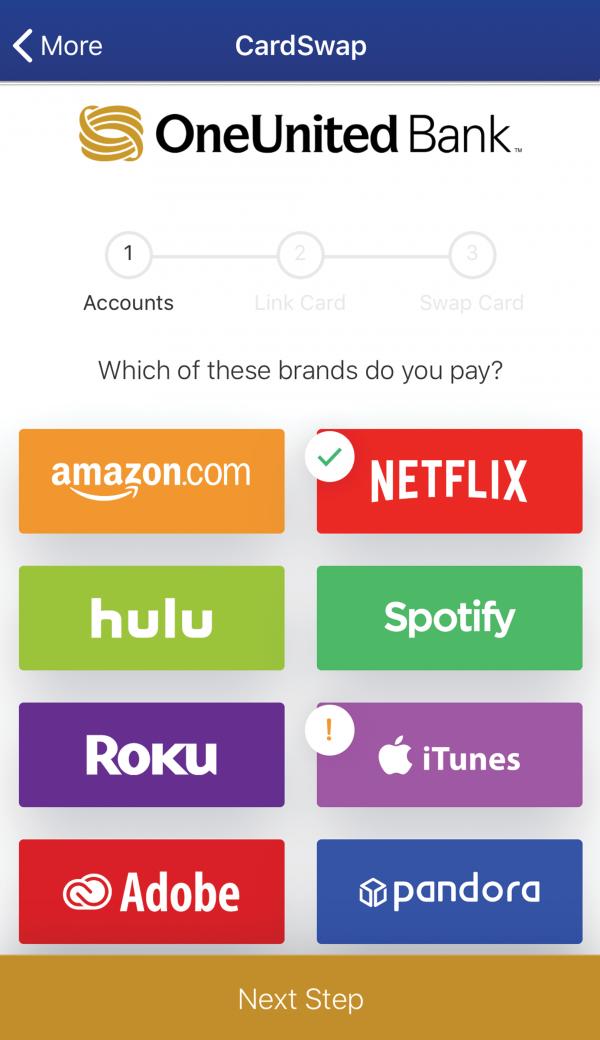 CardSwap_step_1_branded