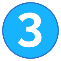 Step 3   OneUnited Bank