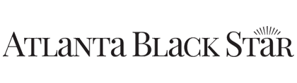 Atlanta Black Star