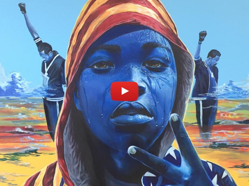 Black Money Matters | OneUnited Bank