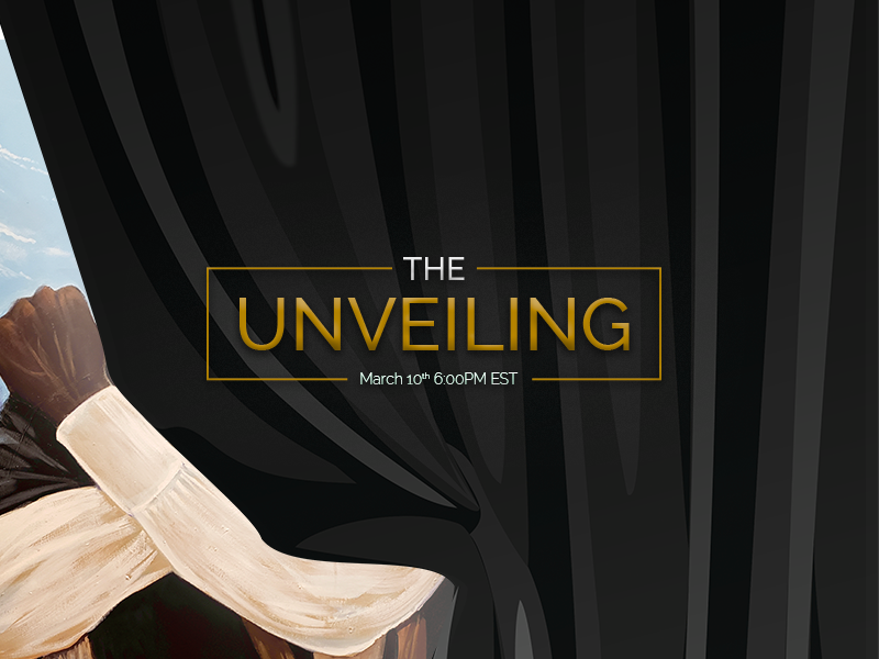 The Unveiling: The Story Behind the Harriet Tubman Card | OneUnited Bank
