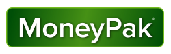 MoneyPak | Cash to Your Card | OneUnited Bank