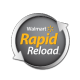 Walmart Rapid Reload | Cash to Your Card | OneUnited Bank