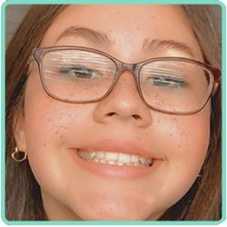 Alizah Perez